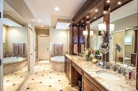 bathroom remodeling memphis tn. Top 62 Fab Bathroom Remodel Dallas Greenville Sc Remodeling Memphis Tn Hawaii Miami Vision
