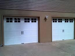 photo of oasis garage doors nashville tn united states clopay gd5s economy