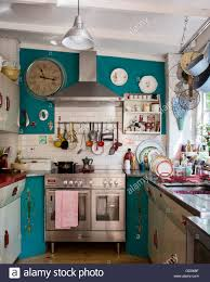 eclectic lighting. Full Size Of Kitchen:kitchen Stirring Eclectic Ideas Picture Design Electric Itemseclectic Island Lighting Islandeclectic