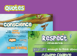 what is respect respect definition for kids teach kids a definition of respect these positive quotes for kids