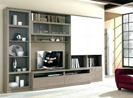wall unit for living room wall pictures living room wall units living room wall units living