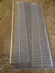 picture of inexpensive doggie ramp