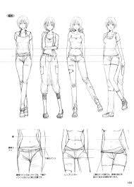 Sketching Clothing Inspiration Clothing Poses Manga Art Drawing Anime Sketching