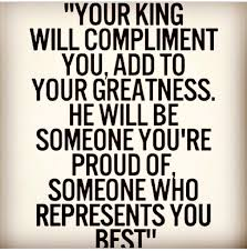 40 King Quotes By QuoteSurf Classy My King Quotes