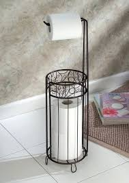 ideal extra toilet paper holder y3380033 it diy extra toilet paper holder