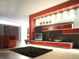 wohnzimmer streichen braun seotons ideen tolles
