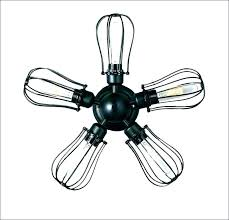 low profile fan with light low profile ceiling fan light best of ceiling fans low profile