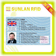 Sample Company Id Card | Novaondafm.tk