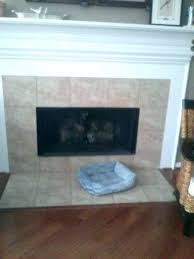 removing stone fireplace removing tile from fireplace header new stacked stone fireplace surround removing tile fireplace