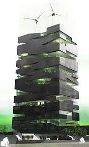 Architectural Building Designs Farming Inhabitat Sustainable Design Innovation Eco Architecture Green Throughout