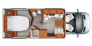 2020 mercedes unity price review. 2019 Ltv Unity U24ib Sold Atlantic Rv Exchange