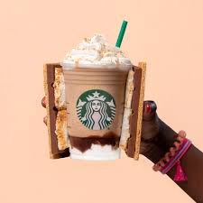 Starbucks Light Frappuccino Discontinued You Asked We Answered Smores Frappuccino Blended Beverage