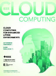 order custom essay online research paper on cloud computing in  green cloud computing research papers ieee conference kanga energy
