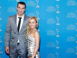 Couple Height Difference Chart Celebrity Couple Height Differences You Never Noticed Before