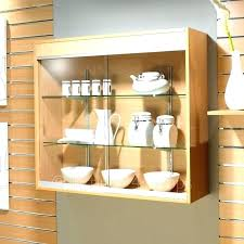 wall mounted display cabinets glass fronted wall cabinets 3 gallery glass fronted wall mounted display cabinet glass fronted wall mounted oak wall mounted