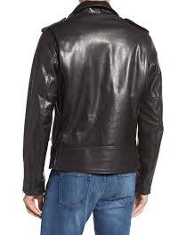 leather moto jacket for men 3