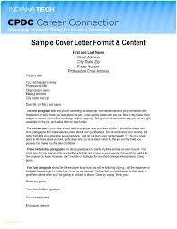 Resume Email Cover Letter coverletteremailformatuniquecoverlettertemplateemail formatstarengineeringofcoverletteremailformatjpg 40