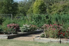 Landscape Design San Antonio Texas Earth Kind Landscape School Will Be April 10 12 In Dallas