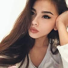 s insram diana korkunova hl es makeup goalsmakeup tips makeup ideasbeauty