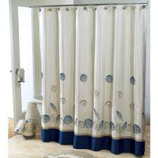 split shower curtain ideas. Split Shower Curtain Ideas Valance New Purple Double Swag With .