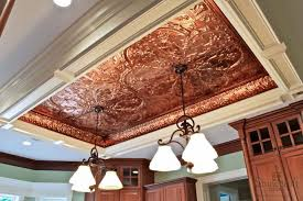 barn tin ceiling tiles rustic tin ceiling ideas corrugated metal ceiling ideas faux tin ceilings