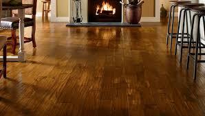 flooring cost estimator flooring designs source laminate flooring marvelous laminate flooring cost calculator with laminate floor cutter