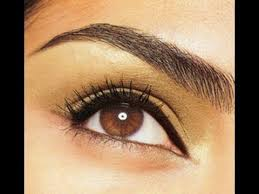 how to get the perfect eyebrow simple steps