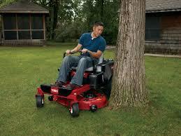 toro zero turn with bagger. toro zero turn mower with bagger