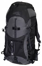 Check out our laptop backpack selection for the very best in unique or custom, handmade pieces from our backpacks shops. Tashev Eiger 40 Backpack