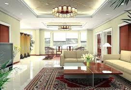 pop designs for living room modern pop ceilings lighting design ideas for living pop fall ceiling