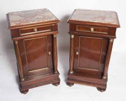 Small Side Tables For Bedroom Rustic Bedside Tables Melbourne Bedding Sets