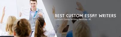 buy admission essay on presidential elections computer retail custom thesis editing site ca need help homework coolessay net