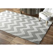 area rugs home depot in as well waterproof