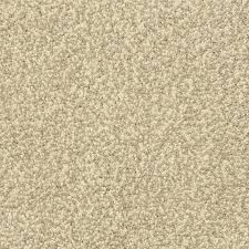 marine carpet elegant lovely carpeting sets high resolution wallpaper shaw area rugs furniture warehouse rug carpets by net shaw