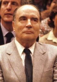 Datei:François Mitterrand avril 1981.jpg – Wikipedia