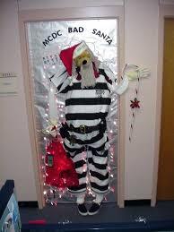office door decorating ideas. Halloween Door Decorating Ideas Office Decorations For Teachers I
