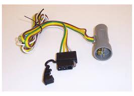 c wiring harness image wiring diagram 67 72 trailer wiring harness brotherstrucks com on 67 72 c10 wiring harness