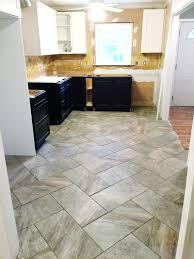 Tiles Ceramic Tile Patterns 18x18 Floor Tile Patterns Two Colors