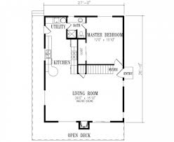 amazing of mother in law addition house plans the in law apartment home add on house plans with bedroom inlaw