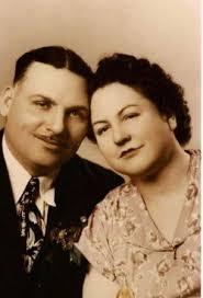"Herman Miller ""Irish"" Dillon (1910-1985) - Find A Grave Memorial"