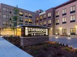 Seattle Hotel Suites 2 Bedrooms Seattle Hotels Staybridge Suites Seattle Fremont Extended