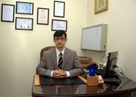 Dr. Atif Munir | Omar Hospital & Cardiac Centre