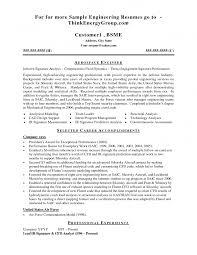 job resume aeronautical engineer resume aerospace engineering job resume sample resume for aeronautical engineering aeronautical engineer resume