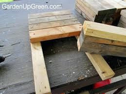 reclaimed wood planters big wooden planter boxes diy box plans