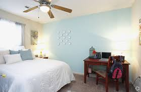 1 bedroom furnished apartments greenville nc. the captains quarters (student housing) rentals - greenville, nc | apartments.com 1 bedroom furnished apartments greenville nc