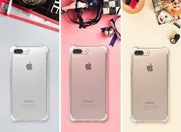 iphone 7 cases clear. the 5 best crystal clear cases for your iphone 7 or plus \u2013 bgr iphone s