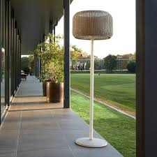 full size of lamp awesome interior design for outdoor floor lamp photos concept shades lamps