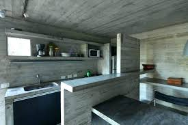 interior cinder block wall covering cement wall cover how to cover exterior cinder block walls cement cupboards designs concrete interior wall panels modern