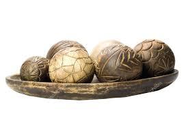 Decorative Balls For Bowls Uk Unique Try Imgedb Decorating Decorative Wooden Balls For Bowls Uk lookbooker