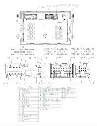 mustang wiring harness diagram 66 mustang wiring diagram \u2022 free 2001 mustang gt engine wiring harness at Ford Mustang Wiring Harness